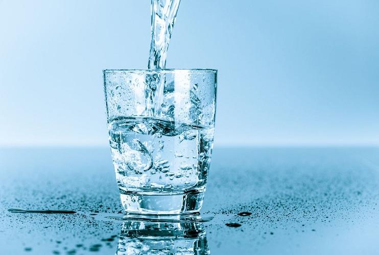 مزایای دستگاه تصفیه آب