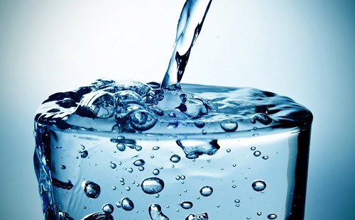 ویژگی های تصفیه آب در تهرانسر